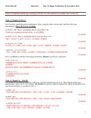 Assignment 2(solutions).pdf