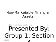 Non_Marketable_Financial_Assets-Group_1-Section_A