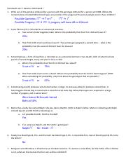 Homework 2 answer.pdf