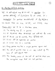 s11_mthsc853_lecturenotes_10