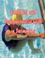 Facilities and Paraphernalia used in Swimming.pdf