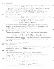 seperable-diff-equations-solved-problems-12.pdf