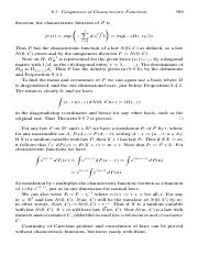 167567204-Real-Analysis-and-Probability.320.pdf