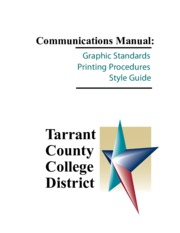 communications-manual.pdf