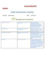 MEETING NOTE-A3.docx