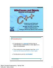 W04Classes_and_Objects.pdf