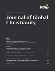Journal_of_Global_Christianity.pdf