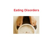 9+Eating+disorders+notes