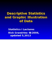 EGMT571-L4-Descriptive Statistics and Graphic representation-rev2(1)