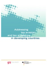 Addressing_tax_evasion_and_tax_avoidance.pdf
