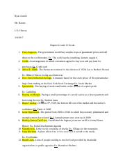 Chapter 14 and 15 vocab HISTORY.docx