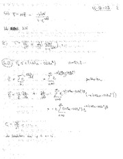 Thermal Physics Solutions CH 5-8 pg 26