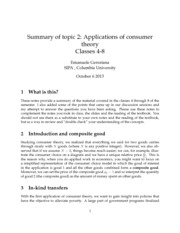 notes_class_4_8_applications