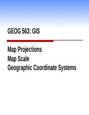 3_map projection_map scale_coordinate system (3).pptx