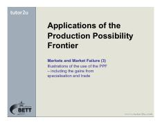 Applications of the Production Possibility Frontier.pdf