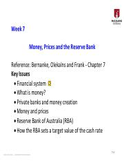ECON 110 S1 2017 Week_7_Lecture_Slides