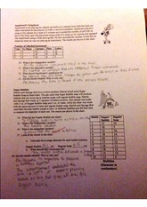 Research Questions Worksheet