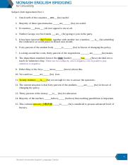 Subject-Verb Agreement Part 3.docx