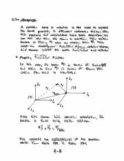 2015-9-18_Chapter_2bc(1)