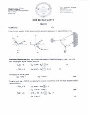 MCE 224-Quiz 2-sec.1&3-(Ch3)-bis-solution.pdf