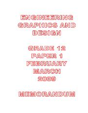 EGD Feb-Mar 2009 MEMORANDA P1.pdf