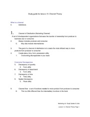 Study_Guide_for_Lecture_15_-_Channel_Theory
