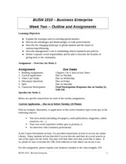 BUSN_1010_Week_Two_Assignments_Fall_2015.docx