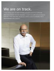 Daimler-AR2014_Annual-Report_chairmans-letter.pdf