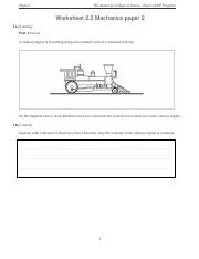 Worksheet_2.2_Mechanics_Paper_2 (1).pdf