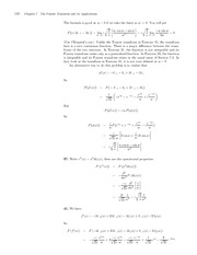 Chem Differential Eq HW Solutions Fall 2011 130
