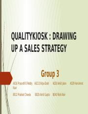 Group3_SM_QualityKiosk.pptx