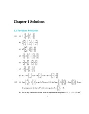 Wolczuk_LinearAlgebra_Solutions
