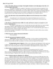 cornell why essay