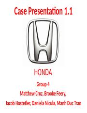 honda-final-130311053813-phpapp02.pptx