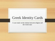 Greek+Identity+Cards-2.pptx