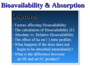 10bioavailability_absorption