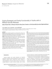 Coping_strategies_and_family_f.PDF