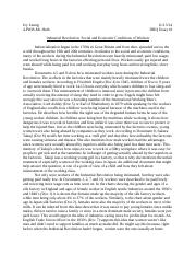 Cell division research paper