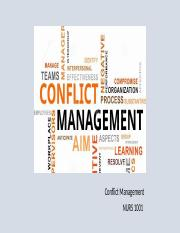 week4-Conflict Management (s)(1).pptx