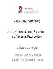 MSCI 381 Business Forecasting 1.pdf
