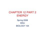 geo coservation CHAPTER 12 PART 2