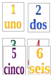 spanish_numbers_display_cards