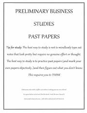 preliminary-past-papers-booklets-with-solutions.pdf