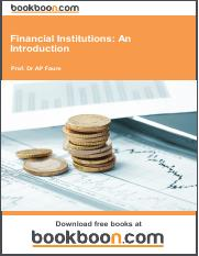 Financial Institutions_ An Introduction.pdf