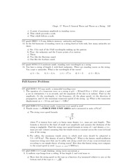 Physics 1 Problem Solutions 157