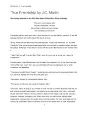 Nivea visage young case study solution image 3