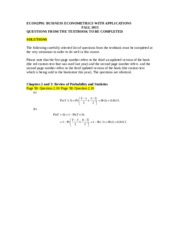 ECON2P91_TextBook_Questions_Fall2015_SOLUTIONS (1).doc