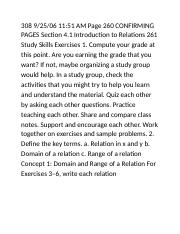 Introduction to Relations and Functions 4 (Page 25-26).docx