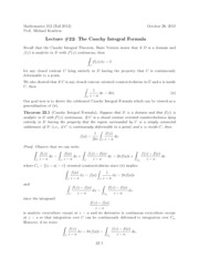 math 312_lecture_notes_F12_Part2