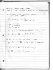 ENGN2222tutorial-solutions-wk12-2012.pdf